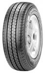 Pirelli  CHRONO SERIE II 215/65 R15C 104/102 T Letné