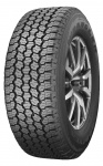 Goodyear  WRANGLER AT ADVENTURE 215/80 R15 111/109 T Letné