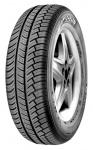 Michelin  ENERGY E3B 1 165/80 R13 87 T Letné