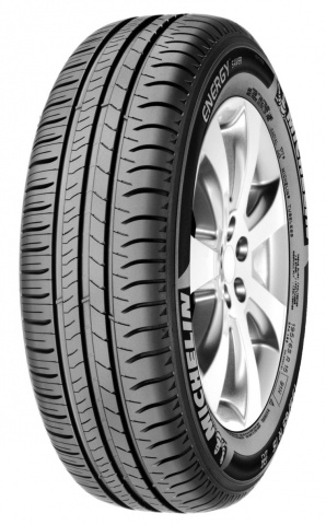 Michelin  ENERGY SAVER+ GRNX 195/55 R15 85 H Letné