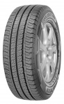Goodyear  EFFICIENT GRIP CARGO 225/70 R15C 112/110 S Letné