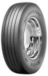 Bridgestone  R109 ECOPIA 385/65 R22,5 160/158 K Návesové