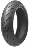 Bridgestone  BT016 190/50 R17 73 W