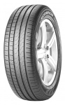 Pirelli  SCORPION VERDE 235/55 R19 105 v Letné