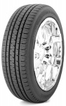 Bridgestone  DUELER HL ALENZA 285/45 r22 110 H Letné