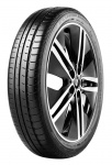 Bridgestone  ECOPIA EP500 155/70 R19 84 Q Letné