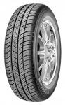 Michelin  ENERGY E3A 175/60 R14 79 T Letné