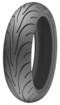 Michelin  PILOT ROAD 2 120/70 R17 58 W