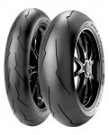 Pirelli  DIABLO SUPERCORSA V2 180/60 R17 75 W