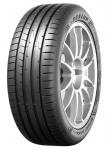 Dunlop  SPORT MAXX RT2 SUV 255/50 R19 107 Y Letné