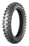 Bridgestone  M40 315/75 -15 95 A6
