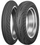 Dunlop  ELITE 4 180/60 R16 80 H
