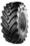 BKT  RT657AS 540/65 R30 150/153 D/A8