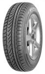 Dunlop  WINTER RESPONSE 195/65 R15 91 T Zimné
