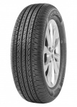 Royal Black  ROYAL PASSENGER 215/60 R16 95 v Letné