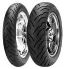 Dunlop  AMERICAN ELITE 200/55 R17 78 v