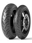 Dunlop  GPR100 120/70 R15 56 H