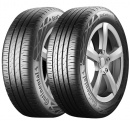 Continental  CONTI ECO CONTACT 6 195/55 R16 87 H Letné