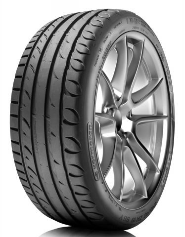 Kormoran  ULTRA HIGH PERFORMANCE 245/40 R17 95 W Letné