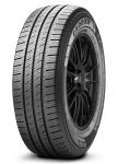 Pirelli  CARRIER ALL SEASON 205/75 R16 110/108 R Celoročné