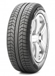 Pirelli  CINTURATO ALL SEASON PLUS 205/55 R16 91 H Celoročné