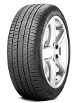 Pirelli  SCORPION ZERO ALLSEASON 255/50 R20 109 W Celoročné
