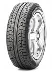 Pirelli  CINTURATO ALL SEASON PLUS 215/55 R18 99 V Celoročné