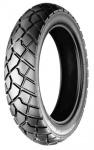 Bridgestone  TW152 130/80 R17 65 H