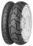 Continental  CONTI TRAIL ATTACK 3 120/70 R19 60 W