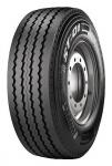 Pirelli  ST:01 245/70 R19,5 141/140 J Návesové