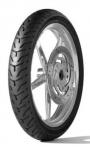 Dunlop  D408 130/80 B17 65 H