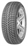 Michelin  ALPIN A4 GRNX 185/55 R15 82 T Zimné