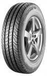 Continental  VAN CONTACT 100 225/75 R16 121/120 R Letné