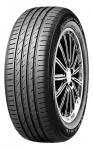 Nexen  N´BLUE HD PLUS 165/60 R15 77 T Letné