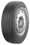 Michelin  MULTI T 245/70 R17,5 143/141 J Návesové