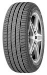 Michelin  PRIMACY 3 ZP GRNX 225/50 R18 95 W Letné