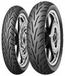 Dunlop  ARROWMAX GT601 120/80 -18 62 H