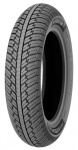 Michelin  CITY GRIP WINTER 120/70 -12 58 P