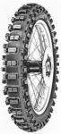 Mitas  XT946 120/90 -19 64 M
