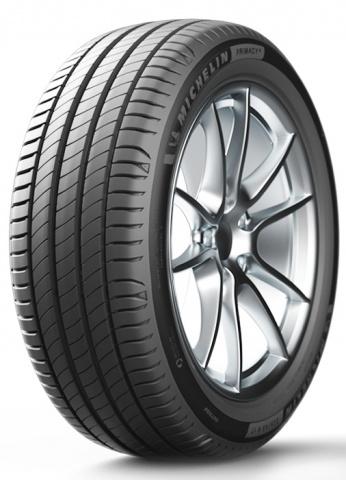 Michelin  PRIMACY 4 215/55 R17 98 W Letné