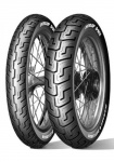 Dunlop  D401 130/90 B16 73 H