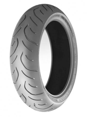 Bridgestone  T30 EVO 110/70 R17 54 W