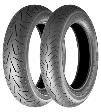 Bridgestone  H50 130/70 B18 63 H