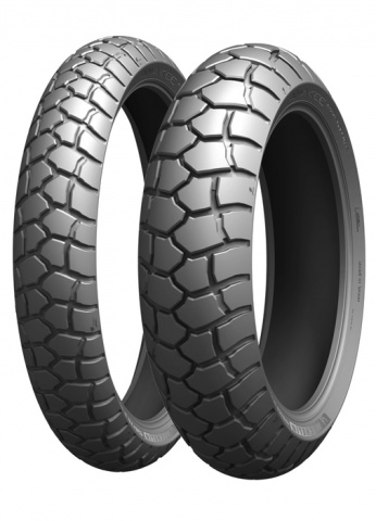 Michelin  ANAKEE ADVENTURE 150/70 R18 70 v