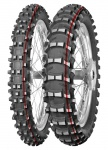 Mitas  TERRA FORCE-MX SAND 100/90 -19 57 M