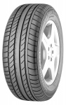 Bridgestone  A005 ALL WEATHER 205/60 R16 96 v Celoročné