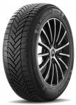 Michelin  ALPIN 6 215/50 R17 95 v Zimné