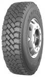 Bridgestone  DM V2 235/75 R15 109 R Zimné