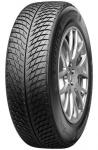 Michelin  PILOT ALPIN 5 SUV 255/60 R18 112 V Zimné