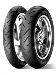 Dunlop  ELITE 3 200/50 R18 76 H